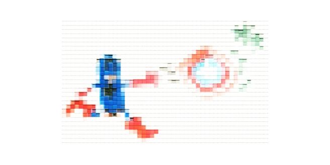 RW_pixels2.jpg