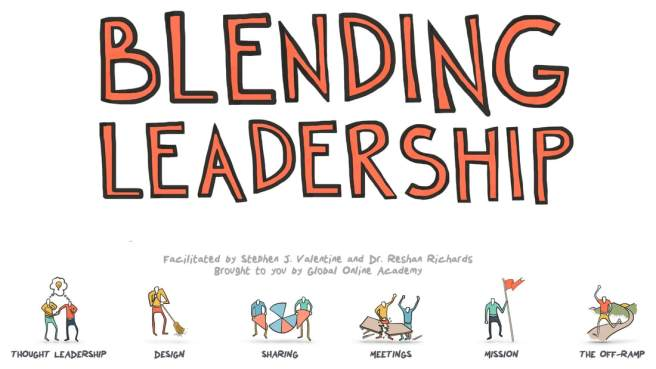 blending-leadership-poster-edited_orig.jpg