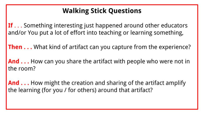WalkingStick?s.png